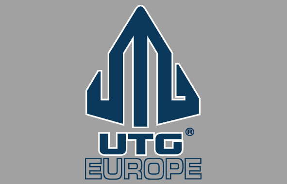 UTG Europe GmbH - Hunting/Shooting, Sporting Goods and