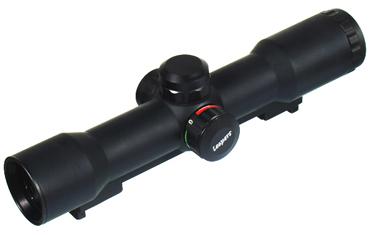 UTG Europe GmbH - Hunting/Shooting, Sporting Goods and